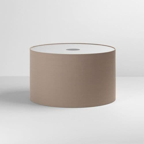 Astro 5016006 Drum 420 Shade Oyster